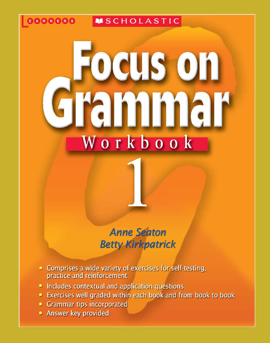 language and grammar notes Parts of speech in english grammar every time you write or speak, you use nouns, verbs, prepositions, conjunctions, and other parts of the english language knowing how to use these parts of speech can help you speak more eloquently, write more clearly, and feel more confident when communicating with others.