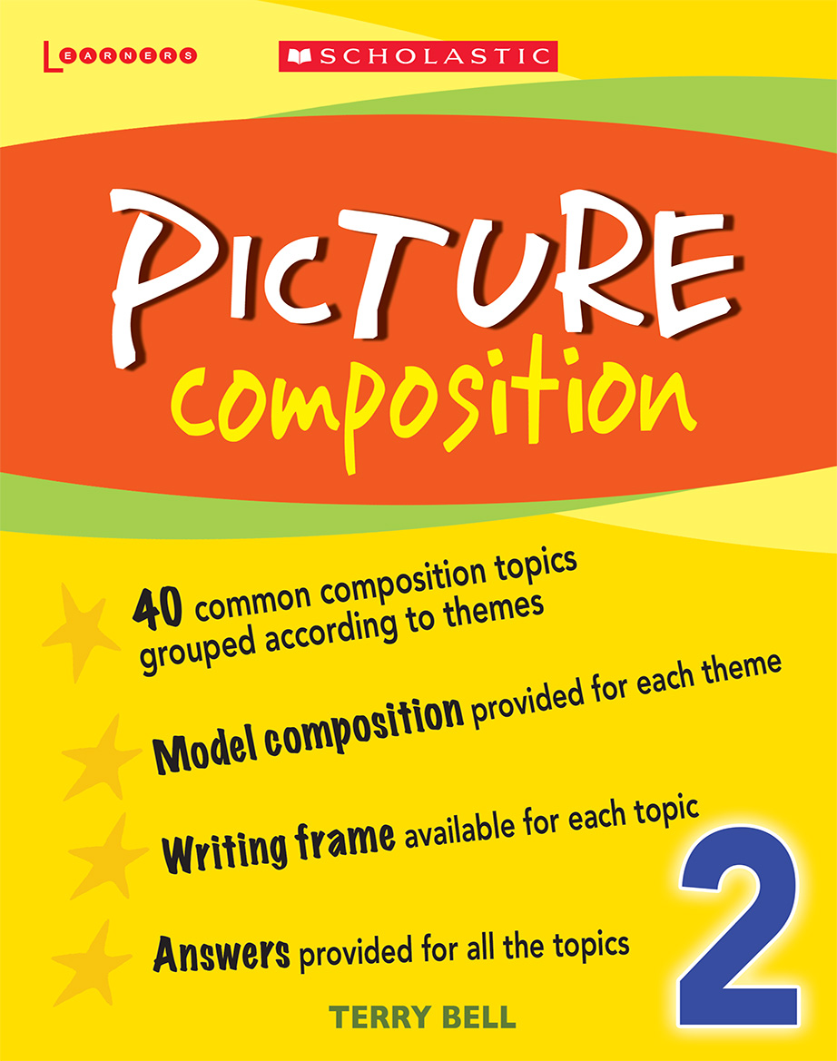 topics for writing compositions Nordquist, richard 50 topic ideas for your narrative essay thoughtco, aug 3, 2017, thoughtcocom/writing-topics-narration-1690539 nordquist, richard.