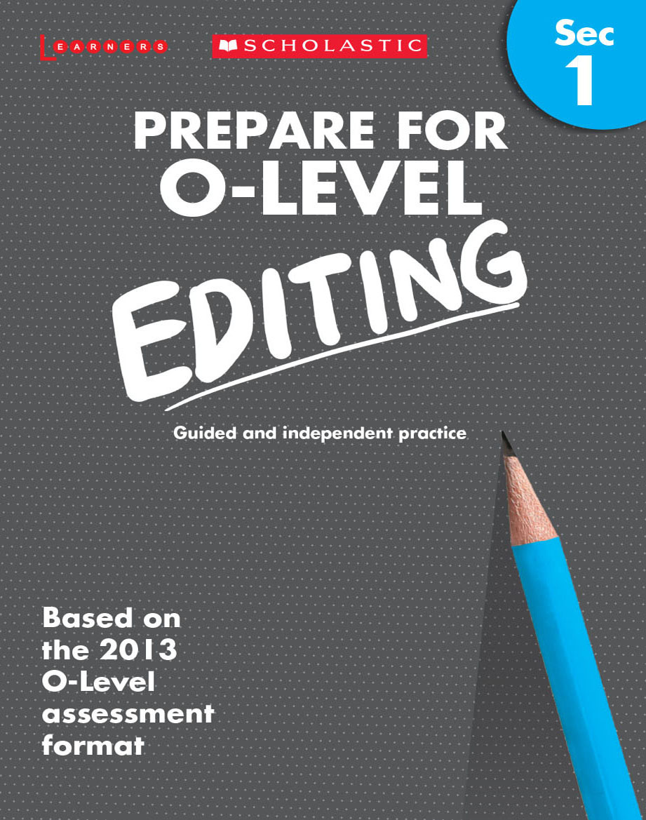 level 4 award in preparing to Vtct level 4 award in the internal quality assurance of assessment processes  and practice  vtct level 3 certificate in preparing to set up a new business.