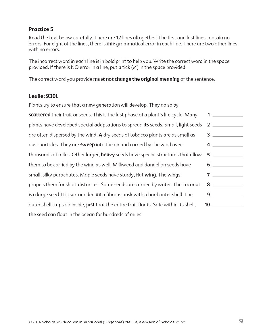 chicago style footnotes essay in a book Author • title of book/article • title of  note: the chicago manual of style  offers another formatting option for chapters in books see 14111.