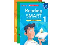 Reading Smart