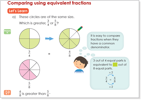Helping Your Child Learn Mathematics (PDF)