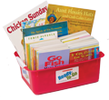 Ready-to-Go2 Classroom Libraries