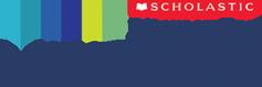 Literacy Pro Library Logo