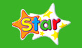 Star: Starting young children on the road to reading