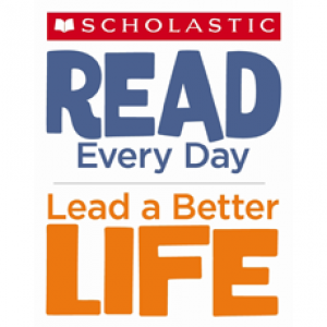 Scholastic Read Article Image