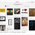 """""""แรงบรรดาลใจบน Pinterest"""" ประจำสัปดาห์: 10 วิธีที่คนรักหนังสือใช้ประโยชน์จาก Pinterest"""