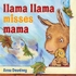 using picture books to help with parenting challenges thumbnail