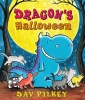 Dragon's Halloween