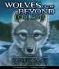 Wolves of the Beyond #1: Lone Wolf - Audio
