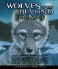 Wolves of the Beyond #1: Lone Wolf - Audio Library Edition