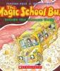 The Magic School Bus Inside the Human Body - Audio