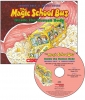 The Magic School Bus Inside the Human Body - Audio Library Edition