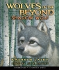 Wolves of the Beyond #2: Shadow Wolf - Audio Library Edition