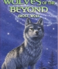 Wolves of the Beyond #4: Frost Wolf - Audio