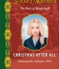 Dear America: Christmas After All