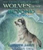Wolves of the Beyond #5: Spirit Wolf - Audio