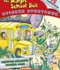 Magic School Bus: Dinosaur Rescue