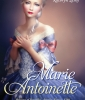 Marie Antoinette: Princess of Versailles, Austria-France 1769
