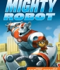 Ricky Ricotta's Mighty Robot - Library Edition