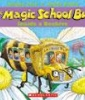 The Magic School Bus Inside a Beehive