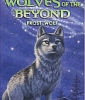 Wolves of the Beyond #04: Frost Wolf