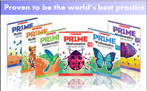 promotional banner_PR1ME Maths
