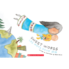 Sweet Words Cover