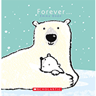 Baby Animal: Forever… Cover