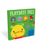 Playdate Pals Behaviours Collection Cover