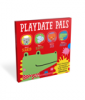 Playdate Pals Emotions Collection Cover