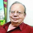 the story of lost friends ruskin bond A classic coming-of-age story which has held rusty is enchanted and is lost forever to the prim the room on the roof ruskin bond snippet.