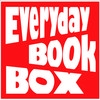 Everyday Book Box