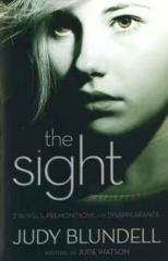 The Sight
