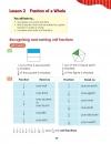 CourseBook 2-1