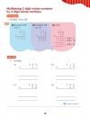 CourseBook 4-5