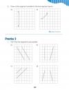 Coursebook 3-6