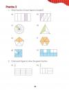CourseBook 2-7