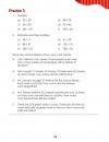 CourseBook 4-9