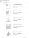 Practice Book 2-4