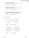 Practice Book 2-9