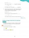 Coursebook 5-3