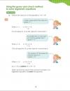 Coursebook 6-2