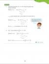 Coursebook 6-4