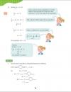 Coursebook 6-7