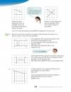 Coursebook 3-2