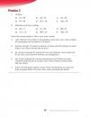 Course Book 4-8
