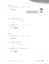 Practice Book 5-8
