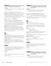 Teachers Guide 5-3