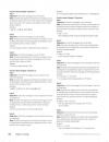Teachers Guide 5-5